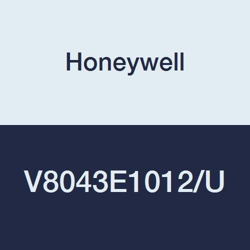 Honeywell V8043E1012/U 3/4