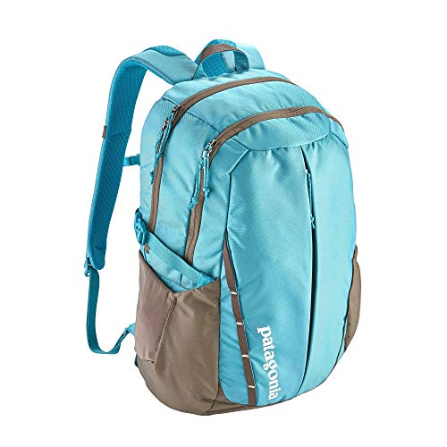 82164a839c Patagonia Refugio Backpack 28l - Buyitmarketplace.com