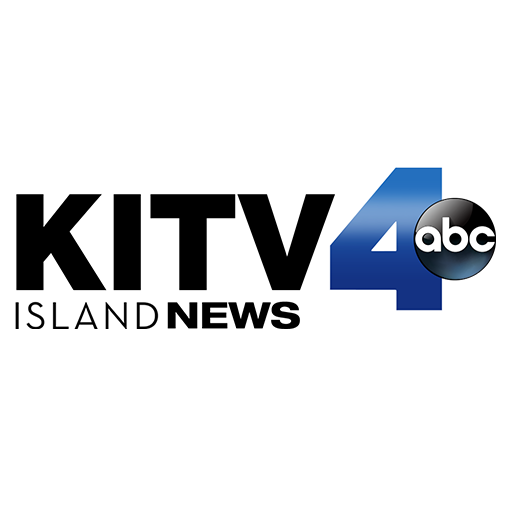 - KITV4 Island News