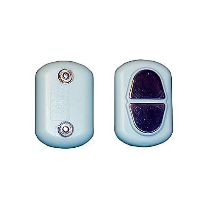 Amazon.com: DryBuddyFLEX 3 New 3rd Gen. Sistema de alarma ...