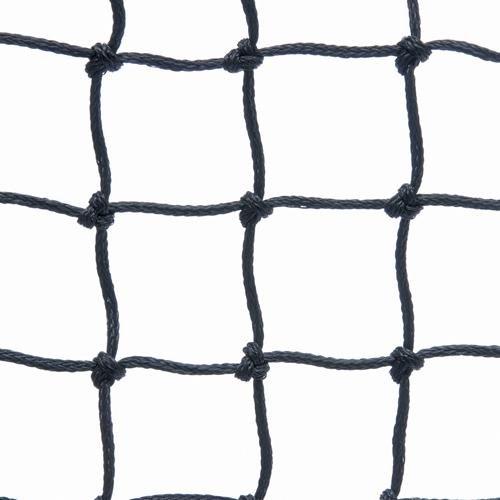 ft. Tennis Net (Center Tennis Net 42 Foot)