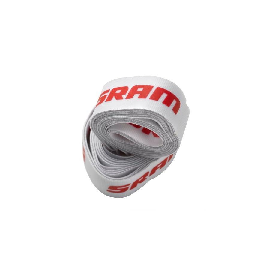 SRAM Rise Rim Tape