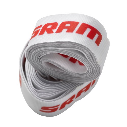 Sram Rise Rim Tape - 26