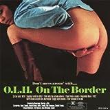 on the border(通常盤)