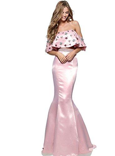 sherri-hill-dress-51054-size-10blush