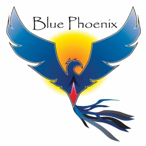 What S Your Name By The Blue Phoenix Rock Band On Amazon