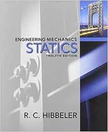 Engineering Mechanics Statics Access Code | 2017, 2018, 2019 Volkswagen Reviews