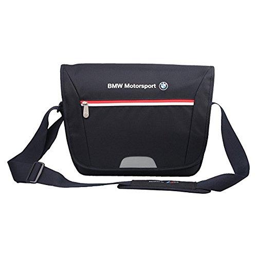 bmw-motorsports-messenger-bag-blue-white