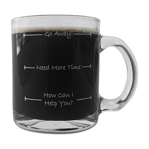 Away Mug - 9