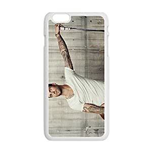 Celebrity fashion iPhone cell phone case, Maroon 5 Adam Levine Phone back shell iPhone case ( ) limited edition fashion phone back shell shock