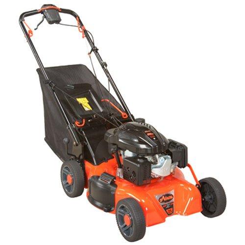 ARIENS COMPANY 911175 21' VS RWD Lawn Mower