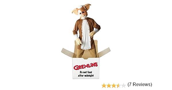 Rubies - Disfraz: Amazon.es: Juguetes y juegos