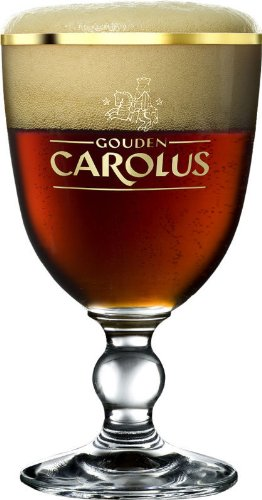 gouden-carolus-belgian-chalice-beer-glass-025l-set-of-2