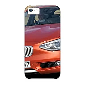 Perfect Fit XED21982xBlB Bmw 1 Series Urban Line 2012 Cases For Iphone - 5c