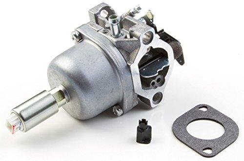 Briggs & Stratton 799727 Carburetor Replaces 791886/698620/690194