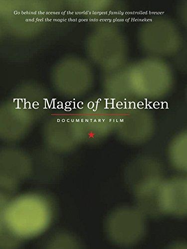 the-magic-of-heineken
