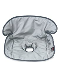 Britax Seat Saver Waterproof Liner BOBEBE Online Baby Store From New York to Miami and Los Angeles