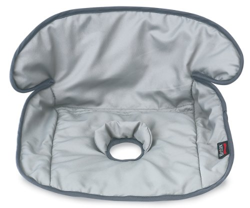Britax Seat Saver Waterproof Liner (Britax Amazon compare prices)