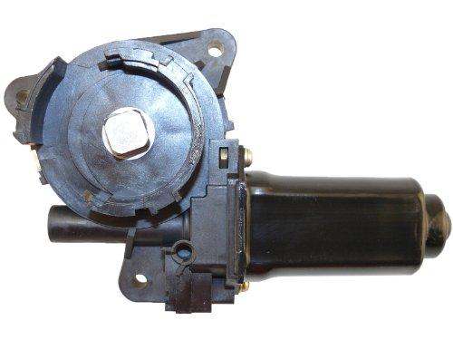02 window motor dodge caravan - 6