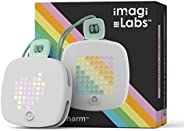 imagiLabs imagiCharm: Learn How to Code with a Smart Accessory That You can Program Straight from Your Phone U