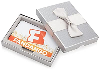 Fandango Gift Cards - In a Gift Box