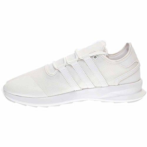 Adidas Originals Kvinders Sl Anledning W Mode Sneaker Hvid / Hvid / Sort U4XzmGkxLZ