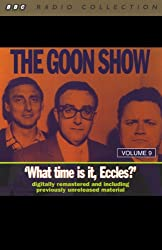 The Goon Show, Volume 9