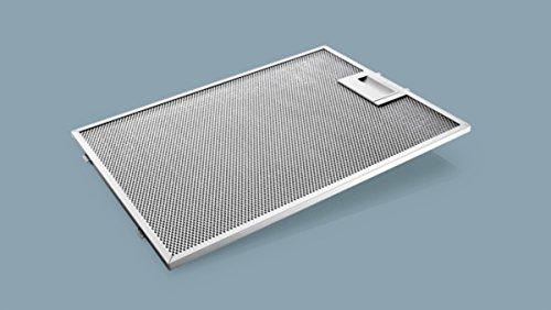 Siemens lb iq dunstabzugshaube amazon elektro großgeräte
