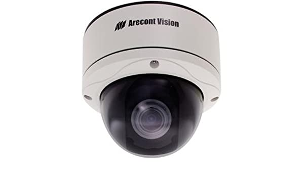 Arecont Vision AV2255AM-AH IP Camera Drivers Update