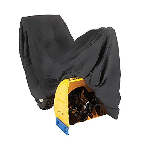 MTD Universal Snow Thrower Cover Cub Cadet 221HP 221LHP 524SWE 526SWE 528SWE OEM