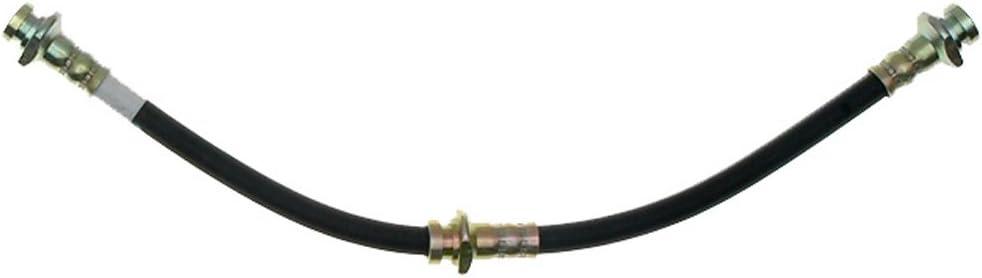 Raybestos BH38672 Professional Grade Brake Hydraulic Hose