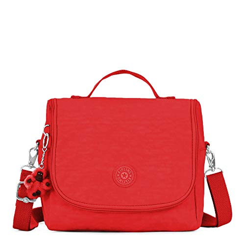Kipling Kichirou Insulated Lunch Bag, One Size