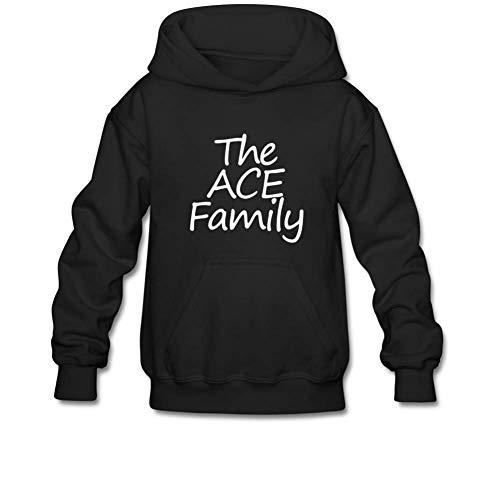 Ace Sweatshirt - 6