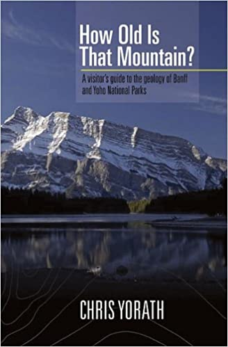 !!PORTABLE!! How Old Is That Mountain?. partners Libros mujeres provides company carrera