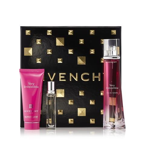 givenchy-gift-set-very-irresistible-by-givenchy