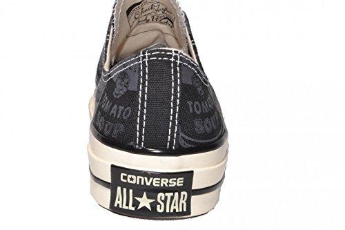 Converse - Zapatillas para mujer