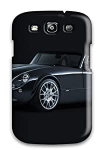 Excellent Galaxy S3 Case Tpu Cover Back Skin Protector 2006 Wiesmann Roadster