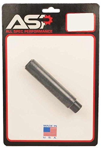 ALL SPEC PERFORMANCE VSIT10001 Valve Seal Install Tool Honda