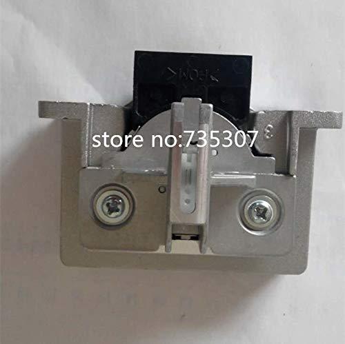 Printer Parts New Compatible LQ-2170 Printer Head Print Head for LQ2170 dot Matrix Printer Good Working Yoton by Yoton (Image #2)