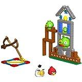 K'NEX Angry Birds Mission Mayham