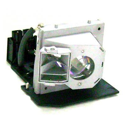 SP.83C01G001 / BL-FS300B Projector Replacement Lamp for OPTOMA EzPro / EP1080 / EP910 / H81 / HD80 / HD8000 / HD800X / HD803 / HD81 / HD81-LV / TX1080 (Hd81 Lamp)