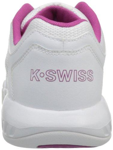 K-Swiss レディース