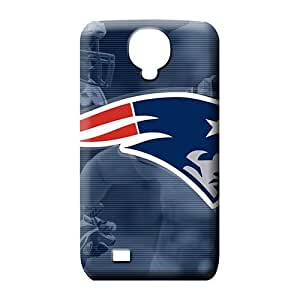 samsung galaxy s4 Highquality Snap-on High Grade Cases cell phone shells new england patriots