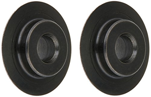 (Superior Tool 42835 2 Count Replacement Cutter Wheels)