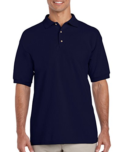 gildan-mens-short-sleeve-polo-sport-shirt-navy-x-large