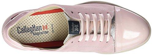Callaghan Women's 89815 Derbys, Beige Pink (Rose 2)