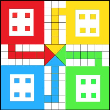 ludo king apk for ios