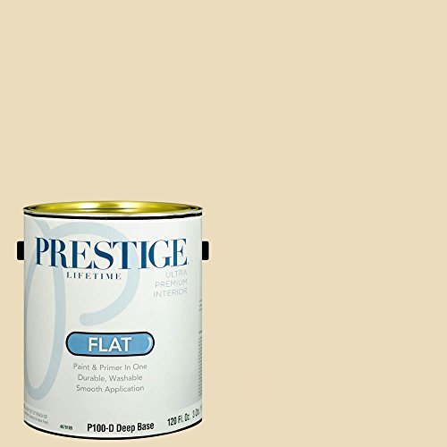 prestige-paints-interior-paint-and-primer-in-one-1-gallon-flat-comparable-match-of-benjamin-moore-al