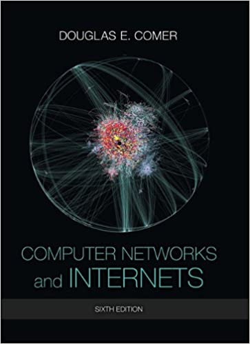 Books computer pdf networks