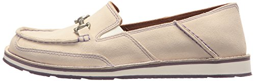 Sand Cruiser Bit Womens Shoes Ariat HqUxYSgwAn